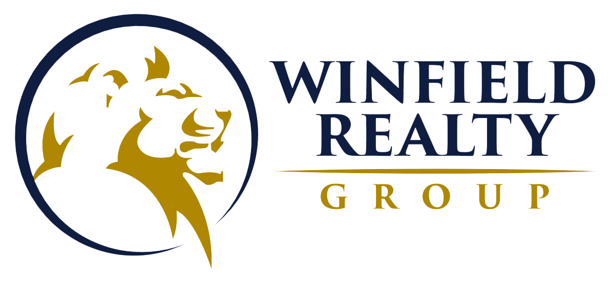 Winfield Realty Group